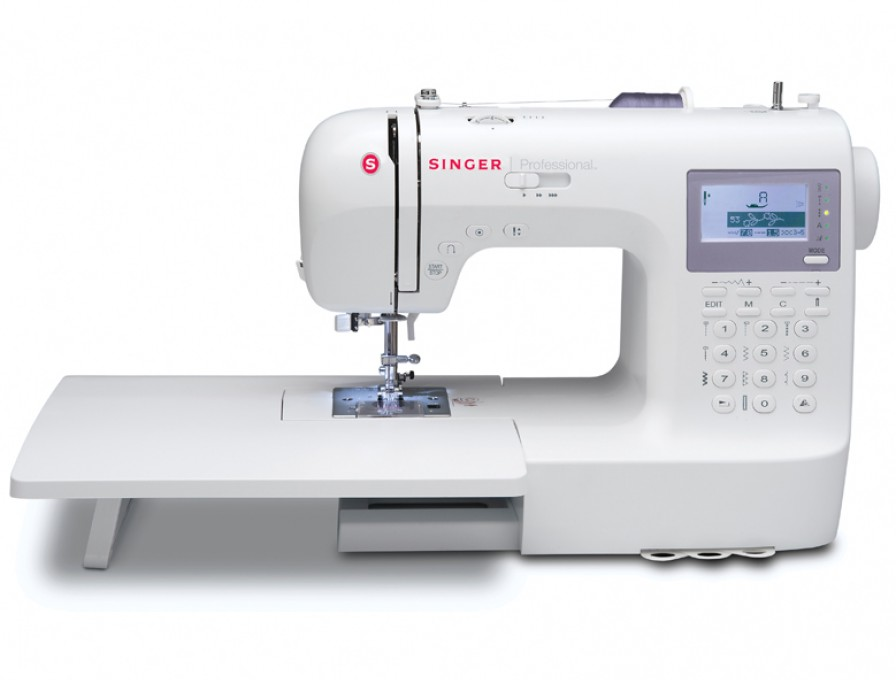 Buy Singer 40 Stylist Sewing Machine Online Metro Home Centre Amazing New Singer Sewing Machines