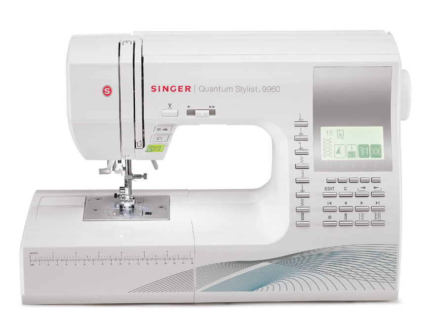 Buy Sewing Machines Steamers Products Online Metro Home Centre
