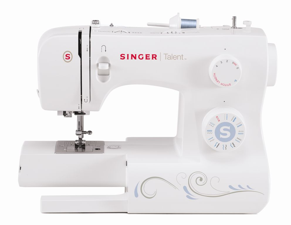 Buy Sewing Machines Steamers Products Online Metro Home Centre Best Industrial Sewing Machine For Sale Gauteng