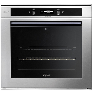 Buy Whirlpool Akzm8910ixl Oven Online Metro Home Centre