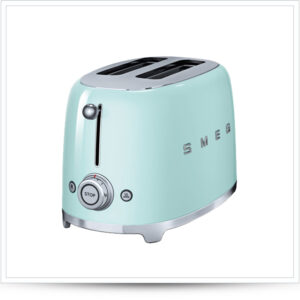Buy Kitchen Appliances Products Online Metro Home Centre South Africa