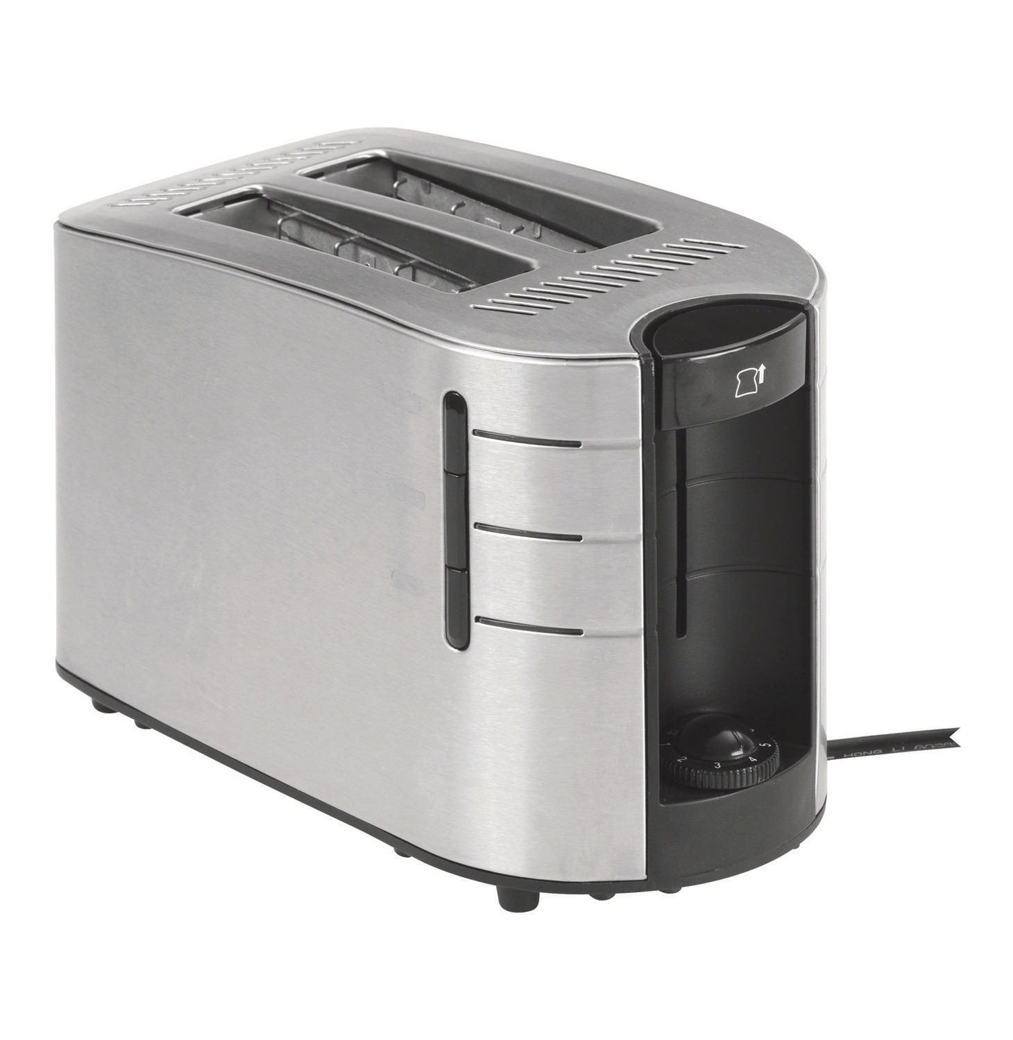 Buy Kitchen Appliances Products Online Metro Home Centre South Africa Electrical Ss Center Russell Hobbs 2 Slice Satin Toaster