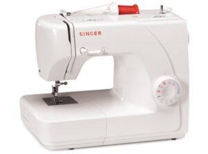 singer sewing machine patchwork foot