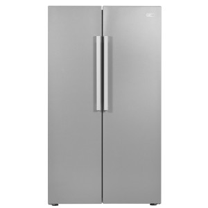 Buy Fridges Products Online Metro Home Centre South Africa