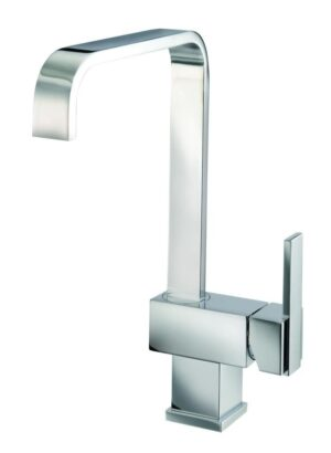 Buy Z8229 29j Single Lever Kitchen Faucet Online Metro Home Centre