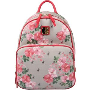 Buy Polo Classic Floral Backpack Online  751076df1a0d4