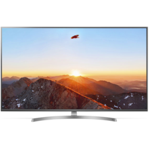 23d3a6e3f ... LG 65″ Super UHD Smart LED TV – 65SK8000. -16%. 65sk8000