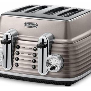Buy Kitchen Appliances Products Page 5 Of 16 Online Metro Home Centre South Africa