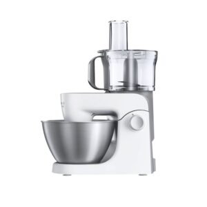 Buy Kenwood Multi-One Kitchen Machine - KHH326SI Online | Metro Home ...