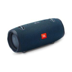 JBL Xtreme 2 Bluetooth Speaker – Ocean Blue