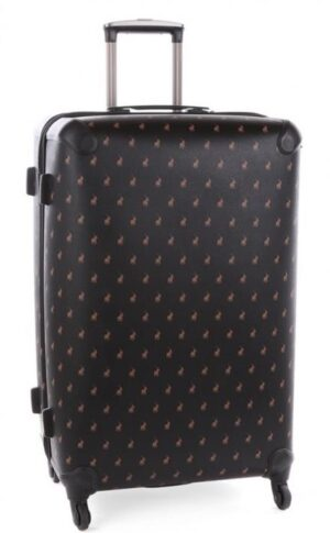 c11ce004b1 ... Bags » Polo Classic Double Pack 75cm Luggage Black.  capture-20190208-115331