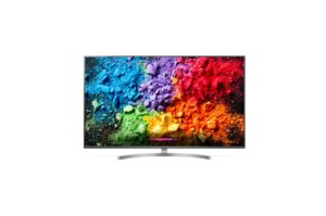 0ed0f8ac539 ... 55″ Super UHD Smart LED TV – 55SK8000. -7%. 55sk8000