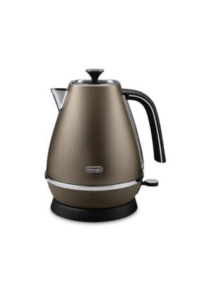 distinta kettle bronze